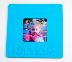craft photo frames for kids part 48 easy crafts eva sticky