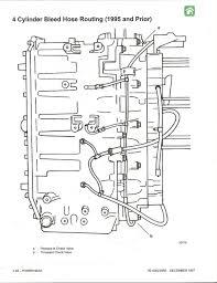 wiring diagram mercury 115 hp outboard wiring diagram 2010 08 10