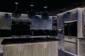 Track Lights For Kitchen Mini Light Pendant For Kitchen Island U2013 Runsafe