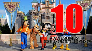 top ten shocking facts about disney alltoptens