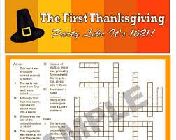 thanksgiving tv trivia printable thanksgiving trivia