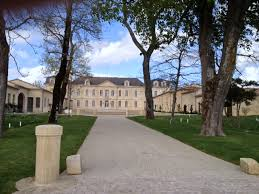 learn about chateau soutard st bordeaux en primeur 2012 day 2 haut brion la mission vieux