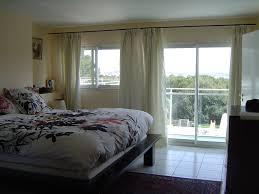 chambre contre services logement gratuit contre service roomlala