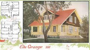 american bungalow house plans home design craftsman bungalow house plans beach style med luxihome