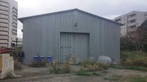 capannoni usati in ferro smontati capannone prefabbricato in ferro zincato smontabile annunci bari