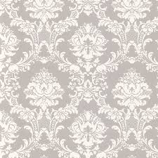 best 25 grey pattern wallpaper ideas on pinterest hallway paint