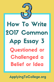 sample thematic essay on belief systems belief essay this i believe writing a personal essay essay on how to write common application essay a time when you how to write 2017 common application