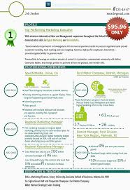 Digital Marketing Resume Sample by Infographic Resume Samples Infographicresumesamples
