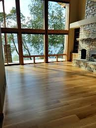 Floor And Decor Norco Ca Floor Decor Hours Hum Home Review