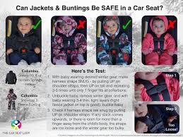 Tips To Take Care Of Skin In Winter The Car Seat Lady U2013 Keep Kids Warm And Safe In The Car Seat