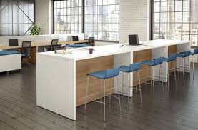 Home Decor In Kolkata Furniture Stores In Kolkata Home And Office Furniture Dealers