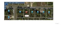 Map Of North Port Florida by Wagon Wheel Drive North Port Fl 34291 Nectar Real Estate