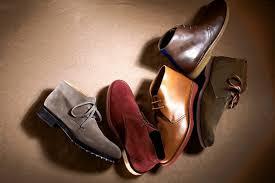 womens desert boots target get your kicks with desert boots wsj