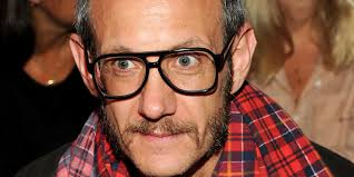 another woman accuses terry richardson taking advantage her