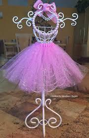 Shop Decorative Dress Form on Wanelo