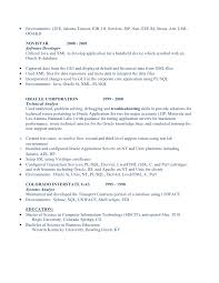 Driver Resume Sample Doc by Betty Schwartz Resume