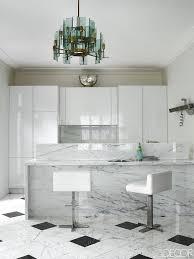 kitchen ideas westbourne grove 28 best liebherr refrigeration images on accessories