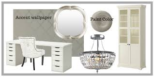 Silver Desk Accessories Silver Desk Accessories Decor 20 Elements That Bring Your