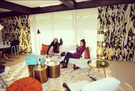 Kourtney Kardashian House Interior Design by Kourtney Kardashian Shares Snaps Of Her Fun Road Trip To Palm