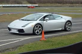 lamborghini gallardo uk 430 and lamborghini gallardo driving experience at teesside