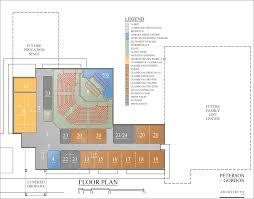 preschool floor plans wallburg baptist church the future