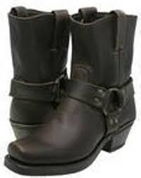 motorcycle boots harness custom boots net miguel jones bootmaker
