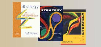 strategy jpg