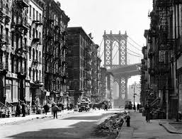 Photographers In Nyc Photography In America Pictures As A Document The History Of