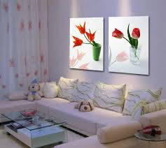 Beautiful Painting Designs by Flower Vase Painting Designs Flower Vase Painting Designs