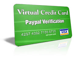 reloadable credit card how to make fundable credit cards for online payments and