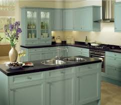 beautiful kitchens 3 things to make your kitchen look great