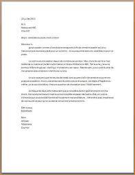 lettre motivation cuisine lettre de motivation candidature spontanée mcdo lettre de
