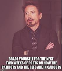 Brace Face Meme - face you make robert downey jr meme imgflip