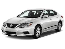 nissan altima 2016 for sale by owner new altima for sale world car nissan