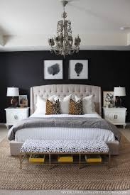 Best Images About  Home Sweet Home Style On Pinterest - Home style interior design 2