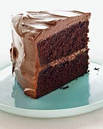 best 25 chocolate frosting recipes ideas on pinterest chocolate