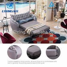Sofa Bed World Fold Out Sofa Bed Fold Out Sofa Bed Suppliers And Manufacturers
