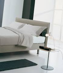 mister paco double beds from bonaldo architonic