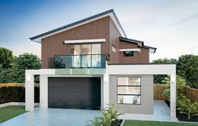 home design building group brisbane oracle homes new home builder brisbane qld newcastle nsw