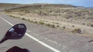 Vou Ao Chile 25 176 Dia Aduanas Chile E Peru - ushuaia fin del mundo novembro 2017 dilter ana