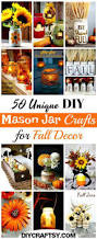 47 Cute Mason Jar Gifts For Teens Diy Projects For Teens The 25 Best Mason Jar Gifts Ideas On Pinterest Holiday Gifts