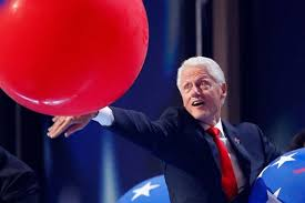 Obama Bill Clinton Meme - obama birthday bill clinton wishes barack obama a balloon for his