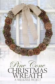 diy wreaths 26 most beautiful diy wreaths diy