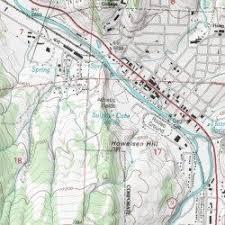 sulphur cave routt county colorado steamboat