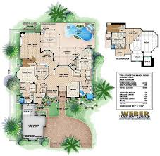 Floor Plan Interior 1281 Best Floor Plans Images On Pinterest Architecture House