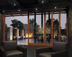multiple sliding glass doors marvin lift u0026 slide patio doors multiple doors stack to one side