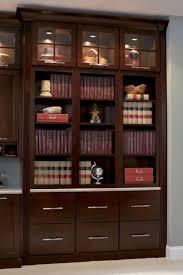 Desk And Bookshelf Combo Living Room Bookshelf Filing Cabinet Desk And Bookcase Unit Combo