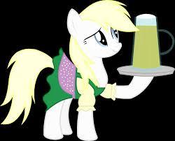 cartoon beer no background 1048876 alcohol artist tuesday beer beer stein blonde