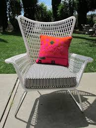 Ikea Patio Chair Cushions Ikea Högsten Cushion Decoration Pinterest Outdoor Living