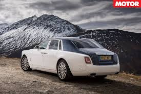 rolls royce phantom engine 2018 rolls royce phantom review motor